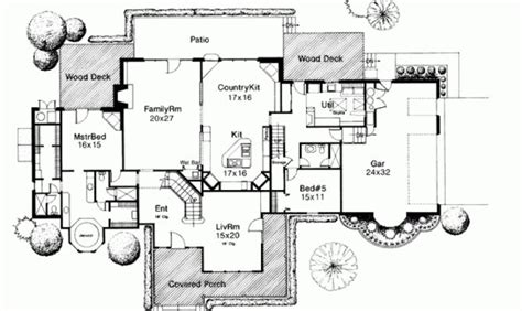 large victorian house plans 13 inspiring large victorian house plans photo home