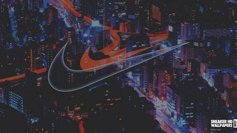 nike wallpaper for android hd sneakerhdwallpapers com your favorite sneakers in hd and