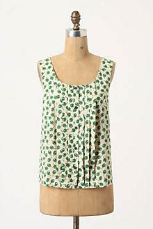 anthropologie ping pong table ping pong tank anthropologie com