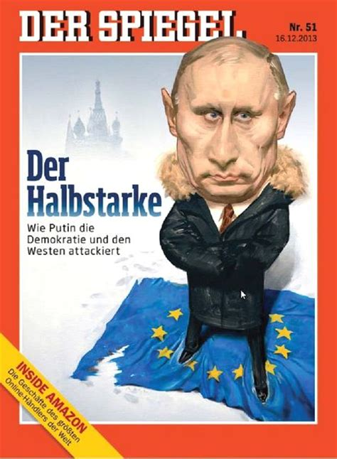 Dekor Spiegel by Der Spiegel 51 2013 16 12 2013 Pdf Magazine