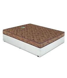 godrej interio size romaneo mattress 78x60x5