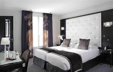 chambre d h es reims am 233 nagement d une chambre selon les r 232 gles bel lighting
