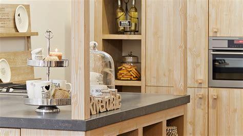 grando keuken merken riverdale keukens brocante stijlvol