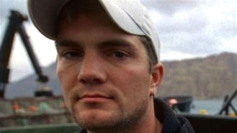 deadliest catch captain is murdered deadliest catch star blake painter dead at 38 report