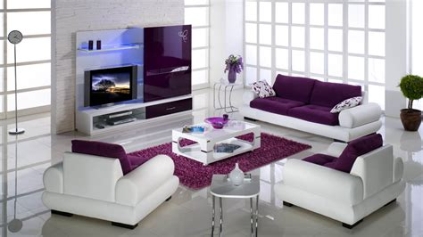 stikbal oturma grubu modelleri 2014 2015 2015 l 252 ks istikbal oturma odası modelleri dekorstili com