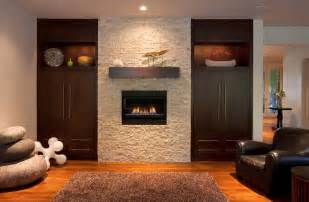 remodel a fireplace how to upgrade remodel a brick fireplace fireplace remodel ideas design tips and pictures