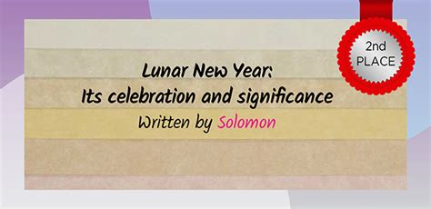 significance during new year new year significance 28 images new year done meaning