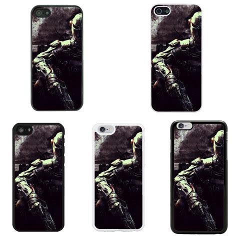 Casing Iphone 8 Call Of Duty Black Ops Custom Hardcase Cover call of duty black ops 3 cover for iphone t91 ebay