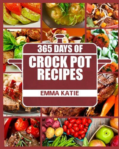 crock potâ express beginner s guide and cookbook mastering the crock pot express that will change the way you cook books compare price to 365 cooker cookbook tragerlaw biz