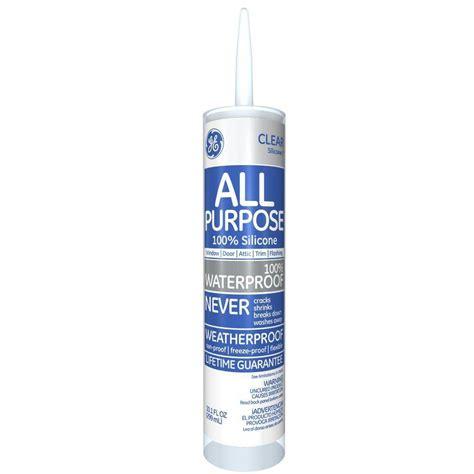 colored silicone caulk dap alex plus 10 1 oz white acrylic caulk plus