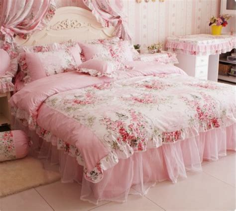king size shabby chic bedding shabby chic bedding for beginners the home bedding guide