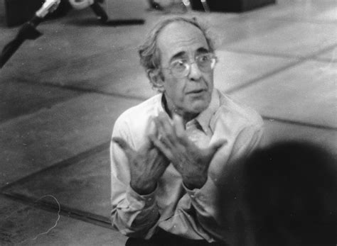 To Journey With Henri Nouwen henri nouwen society way of the conference