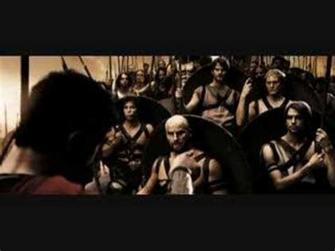 spartani contro persiani spartans what is your profession