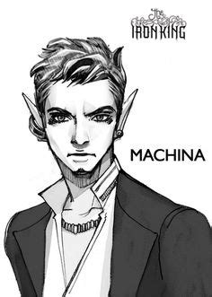 1000+ images about THE IRON FEY - Graphic novel images on