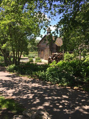 Toledo Botanical Garden All You Need To Know Before You Botanical Gardens In Toledo Ohio