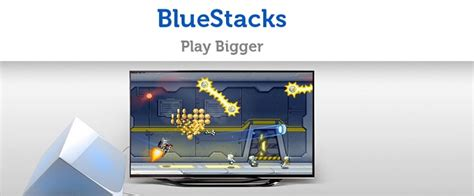 bluestacks update bluestacks updates to android ice cream sandwich