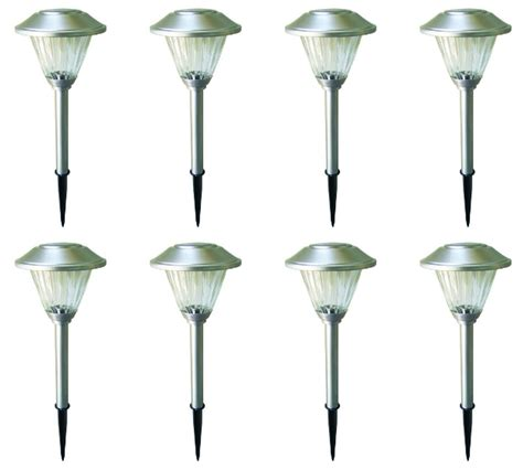Hton Solar Lights Hton Bay Solar Path Lights Replacement Parts 28 Images