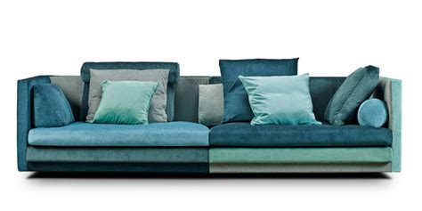 sofas at the bay new eilersen sofas available for one week delivery in the