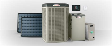 hvac comfort perfect home solutions absolute air the heating and ac