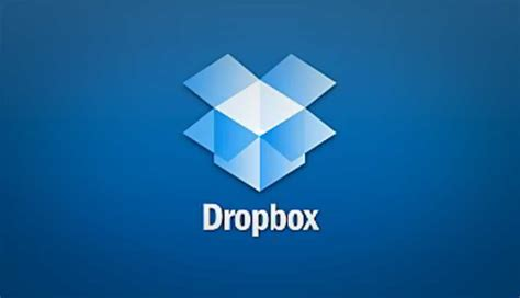 dropbox app dropbox app review digit in