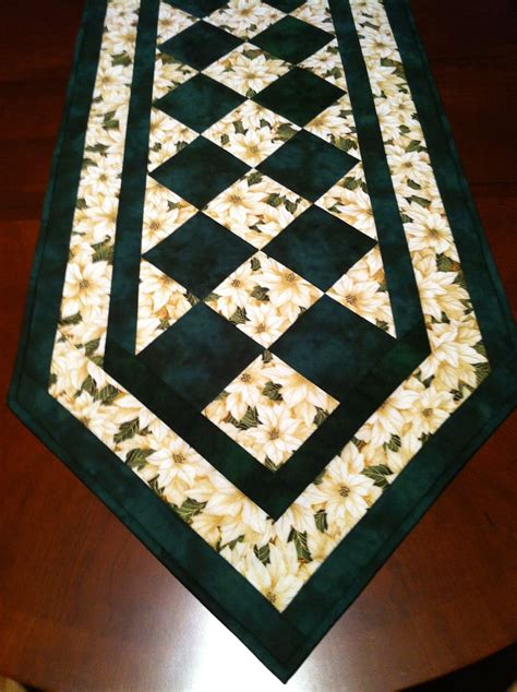 ankas quilts and other quilted creations