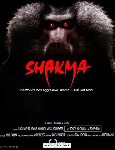 film canibal seru streaming terror screambox vs shudder bloody whisper