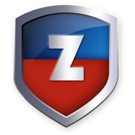zero apk app zero vpn apk for windows phone android and apps