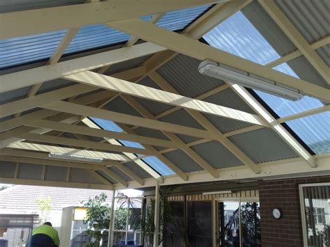 d s liston pergolas clearview adelaide outdoor home