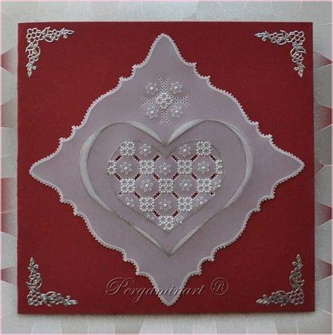 Parchment Paper Crafts - rezultatele c艫ut艫rii de imagini pentru http