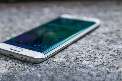 Samsung Galaxy S6 Edge Tablet Price by Five Galaxy S6 Features The Next Tab S Needs To Challenge The