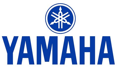 Sticker Yamaha Or by Yamaha Logo Decal Sticker Tacticalmindz