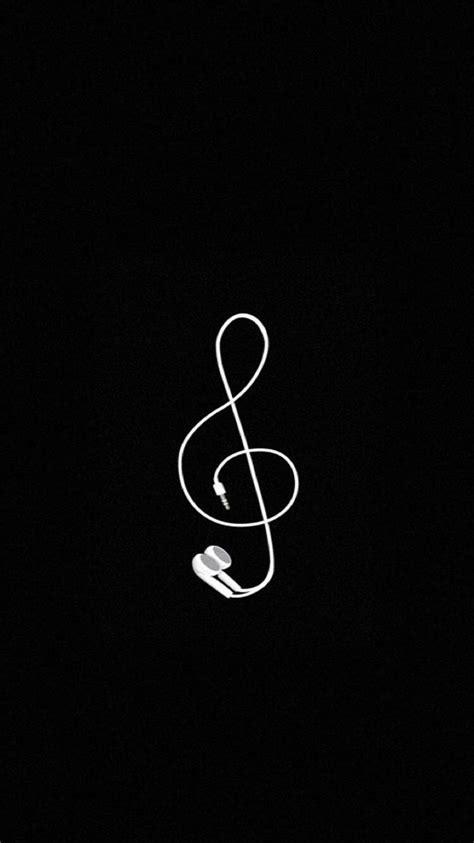 Celular Fondos De Pantalla 4k Musica
