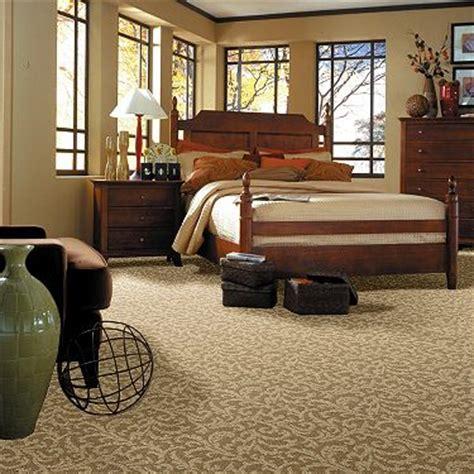 carpet colors for bedrooms pattern carpet atlanta carpet patterns carpet carpet
