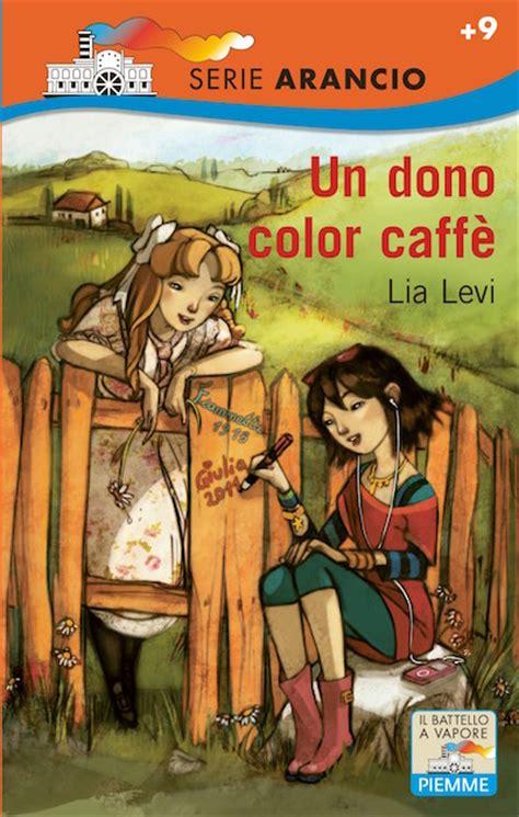 film dislessia un dono un dono color caff 232 di lia levi recensione libro