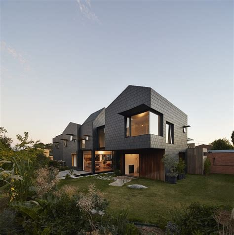 Charles House charles house maynard architects archdaily