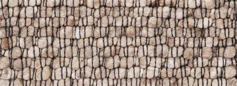 haro teppiche africa meru