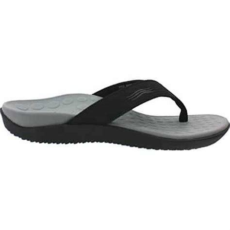 mens slippers for plantar fasciitis ultimate guide to the best shoes for plantar fasciitis