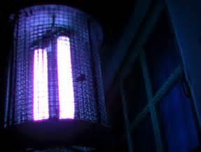 bug light zapper bug zappers