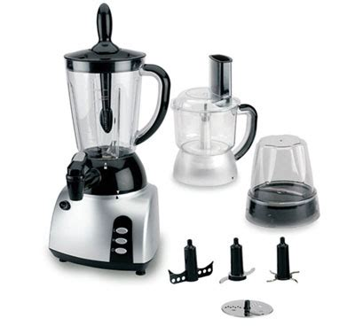 Blender Sharp sharp blender sb ti181p putarannya dahsyat membuat juice