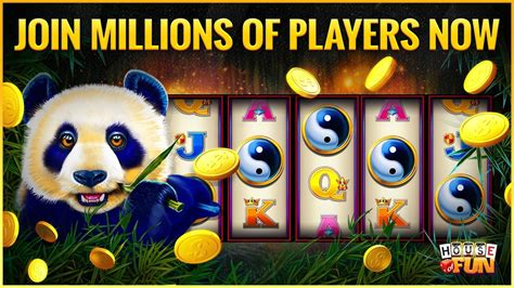 slots house of fun house of fun free slots casino android apps on google play
