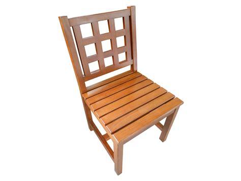 Like Furniture by Chairs K Like Furniture