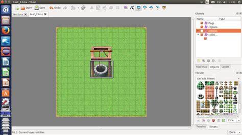 design games with java tile based games tile design ideas
