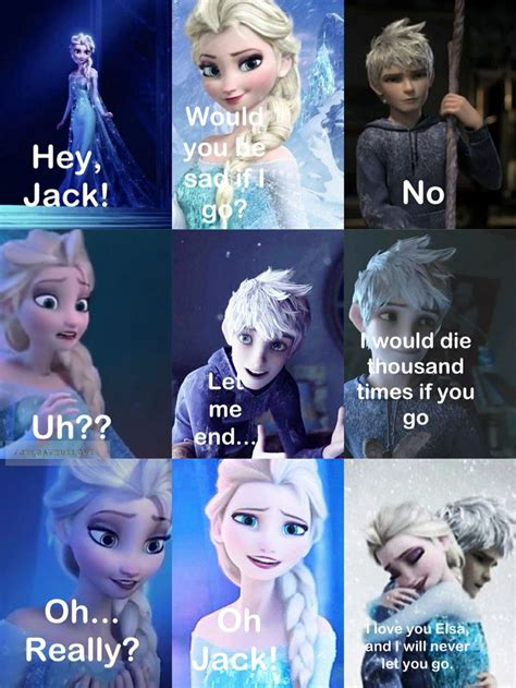 film elsa and jack frost jelsa s relationship jack and elsa are adsgaggahagassfsk