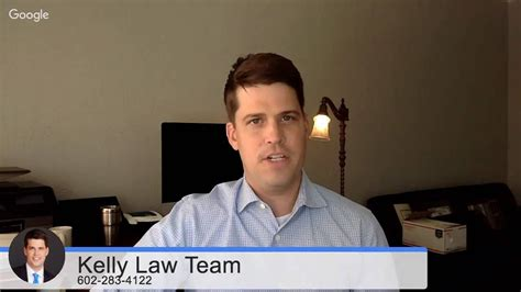 Auto Lawyers In Chicago 2 by Best Auto Lawyer Cambdaily