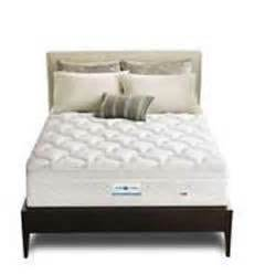 Sleep Number Bed Assembly P6 Customer Service Bed Mattress Assembly Sleep Number