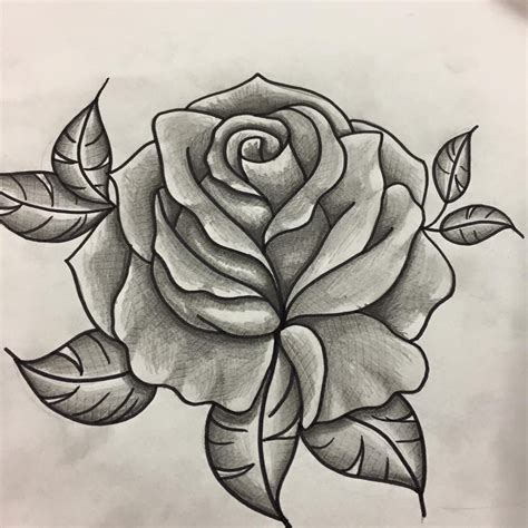 tattoo rose drawing pin by rhianna strawbridge on masks