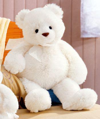 images  beren  pinterest