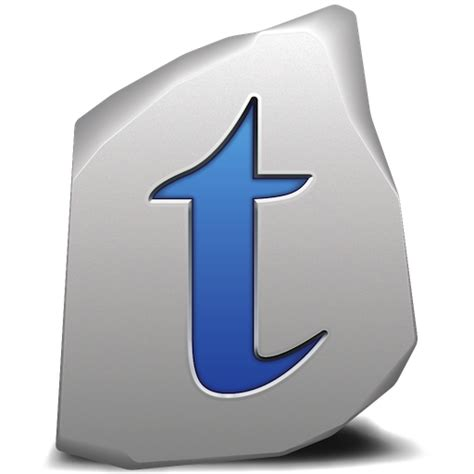 icon design tool mac traductopro s mac and ios localization tool now available