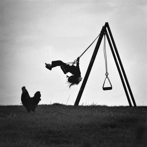 freedom swing freedom creation by ivan spasic art limited