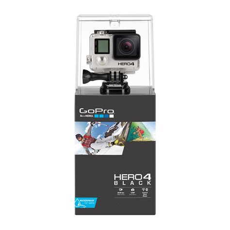 Gopro Black Edition combo gopro go pro 4 silver t 225 ctil 16gb sandisk hoy pictures to pin on